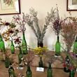 cranbrook wildflower show